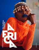 Download Africa  the Fashion Continent Book