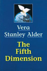 The Fifth Dimension PDF