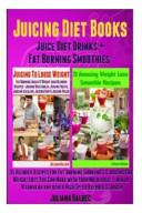 Juicing Diet Books