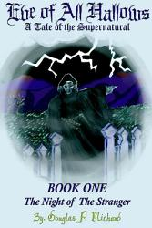 Eve Of All Hallows Book PDF