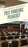 Post Pandemic Pedagogy PDF