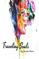Traveling Souls PDF