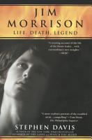 Jim Morrison PDF