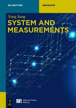 System and Measurements