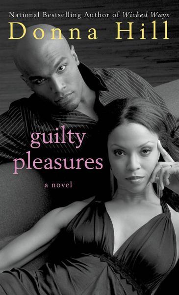 Guilty Pleasures PDF
