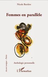 Femmes en parallèle