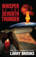 Whisper of the Seventh Thunder PDF