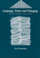 Language  Power  and Pedagogy PDF