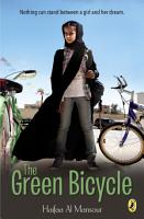 The Green Bicycle PDF