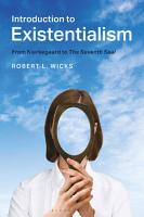 Introduction to Existentialism PDF