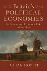 Britain s Political Economies PDF