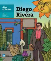A Sea of Stories  Diego Rivera PDF