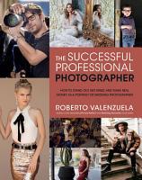 The Successful Professional Photographer PDF