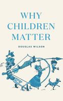 Why Children Matter PDF