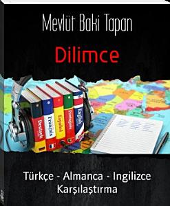Dilimce Kitap
