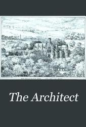 The Architect: Volume 6