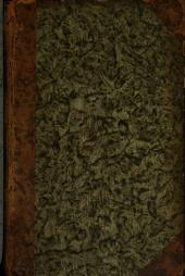 De translatione Imperii Romani a Graecis ad Francos, adversus Matthiam Flaccium Illyricum libri tres