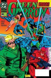 Green Arrow (1994-) #88