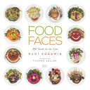 Download Food Faces Book