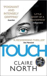 Touch Book PDF