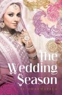 The Wedding Season PDF