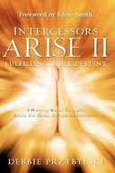 Intercessors Arise II
