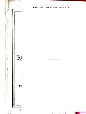 Exhibition of the Royal Academy: Volume 129
