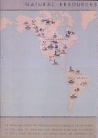 the boys and girls encyclopaedia  britannica junior  PDF