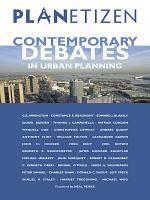 Planetizen s Contemporary Debates in Urban Planning PDF