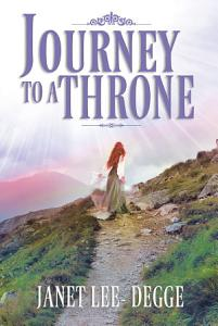 Journey to a Throne PDF