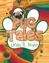 Pug Tales