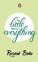 Little Book of Everything