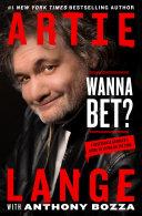 Книги в Google Play – Wanna Bet?: A Degenerate Gambler's Guide ...