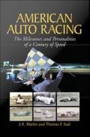 American Auto Racing PDF