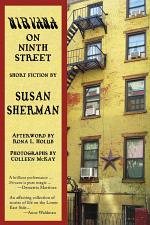 Nirvana on Ninth Street