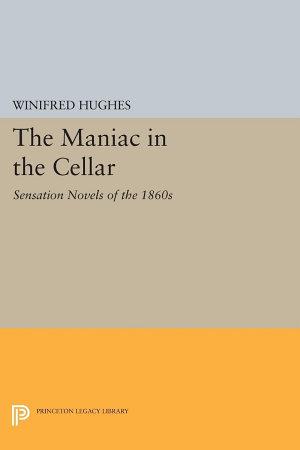 The Maniac in the Cellar