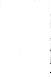 Catalogue raisonné des différens objets de curiosités dans les sciences et arts,: qui composoient le cabinet de feu Mr., Mariette ...