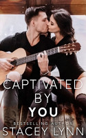 Captivated By You PDF