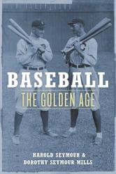Baseball Book PDF