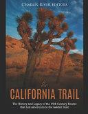 The California Trail