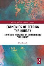 Economics of Feeding the Hungry