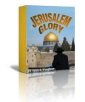 Jerusalem Glory