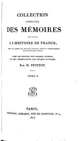 Les mémoires de messire Olivier de la Marche, augmentés d'un Estat particulier de la maison du duc Charles le Hardi, composé du mesme auteur: Volume2