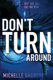 Don't Turn Around: Volume 1