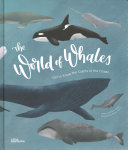 The World of Whales PDF