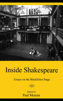 Inside Shakespeare PDF