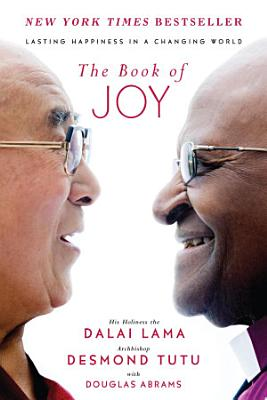 The Book of Joy PDF
