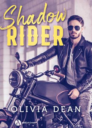 Shadow Rider PDF