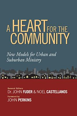 A Heart for the Community