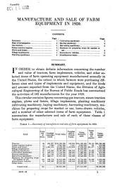 Department circular: Issue 212